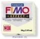 Пластика (запекаемая в печке) Fimo effect вечерний жар брус 56 г 8020-04